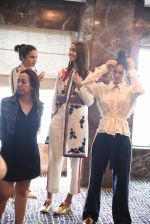 Lakme fashion week fittings on 29th Jan 2017 (7)_588ee785dd40b.JPG