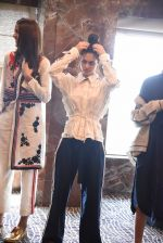 Lakme fashion week fittings on 29th Jan 2017 (8)_588ee7874415f.JPG