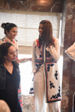 Lakme fashion week fittings on 29th Jan 2017 (9)_588ee788a1155.JPG