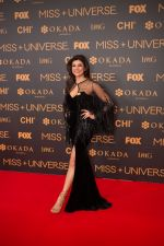 Sushmita Sen at Miss Universe Contest on 29th Jan 2017 (1)_588edd265e09f.jpg