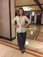 Tisca Chopra at Kolkata Literary meet on 29th Jan 2017 (23)_588ee7e8cb59d.JPG
