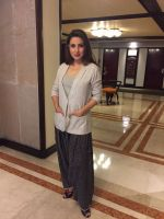Tisca Chopra at Kolkata Literary meet on 29th Jan 2017 (25)_588ee7eaae83c.JPG