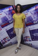 Divya Menon at Mona Darling film interview on 30th Jan 2017 (6)_5890373c455dc.JPG