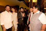 Ram Charan at Kesav and Veena sangeet on 30th Jan 2017 (1)_58903114279ae.JPG