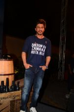 Shah Rukh Khan at Raees success bash in Mumbai on 30th Jan 2017 (108)_589039fbbf0a1.JPG