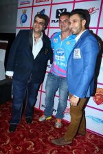 Sohail Khan at Tony Premiere league launch on 30th Jan 2017 (14)_5890388d688e5.JPG