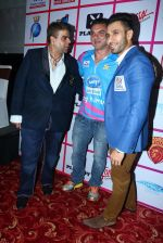 Sohail Khan at Tony Premiere league launch on 30th Jan 2017 (15)_5890388f225ac.JPG