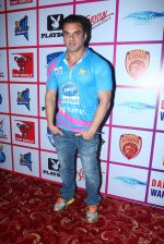 Sohail Khan at Tony Premiere league launch on 30th Jan 2017 (16)_5890389148d2a.JPG