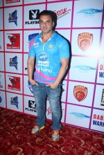 Sohail Khan at Tony Premiere league launch on 30th Jan 2017 (19)_589038988ea21.JPG