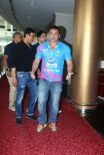 Sohail Khan at Tony Premiere league launch on 30th Jan 2017 (2)_58903877c2da7.JPG