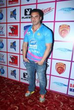 Sohail Khan at Tony Premiere league launch on 30th Jan 2017 (22)_5890389f90bad.JPG