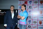 Sohail Khan at Tony Premiere league launch on 30th Jan 2017 (23)_589038a27e5b6.JPG