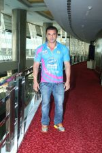 Sohail Khan at Tony Premiere league launch on 30th Jan 2017 (3)_589038799d3fb.JPG