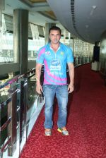 Sohail Khan at Tony Premiere league launch on 30th Jan 2017 (5)_5890387d17102.JPG