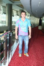 Sohail Khan at Tony Premiere league launch on 30th Jan 2017 (7)_58903880c084d.JPG