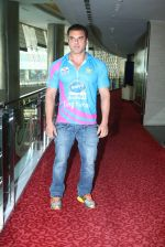 Sohail Khan at Tony Premiere league launch on 30th Jan 2017 (11)_5890388858b6c.JPG