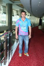 Sohail Khan at Tony Premiere league launch on 30th Jan 2017 (6)_5890387ee77f8.JPG
