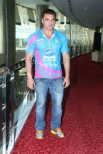Sohail Khan at Tony Premiere league launch on 30th Jan 2017 (8)_5890388305616.JPG