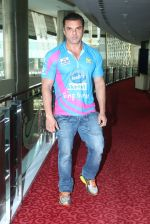 Sohail Khan at Tony Premiere league launch on 30th Jan 2017 (9)_58903884c3361.JPG