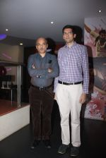 Sooraj Barjatya_s new TV show Piya Albela launch on 30th Jan 2017 (6)_589038967b5cb.JPG