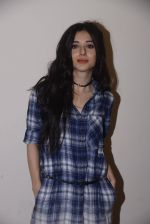 Suzanna Mukherjee at Mona Darling film interview on 30th Jan 2017 (26)_589037ba0d265.JPG
