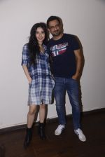 Suzanna Mukherjee, Sanjay Suri at Mona Darling film interview on 30th Jan 2017 (12)_589037addac7a.JPG