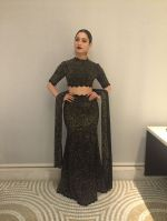 Tamannah Bhatia takes the limelight at Reddy Wedding on 30th Jan 2017 (5)_58903805142ef.jpg