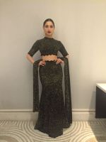 Tamannah Bhatia takes the limelight at Reddy Wedding on 30th Jan 2017 (2)_589037e867c90.jpg