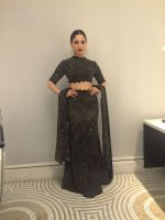 Tamannah Bhatia takes the limelight at Reddy Wedding on 30th Jan 2017 (3)_589037f1bec49.jpg