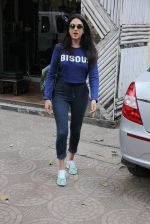 Aditi Rao Hydari snapped in Bandra on 31st Jan 2017 (10)_589187736edc3.JPG