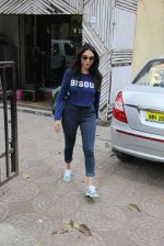Aditi Rao Hydari snapped in Bandra on 31st Jan 2017 (12)_58918776dcb15.JPG