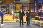 Akshay Kumar promote Jolly LLB 2 on the sets of The Kapil Sharma Show on 31st Jan 2017 (75)_589188982c5ce.JPG