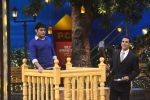 Akshay Kumar promote Jolly LLB 2 on the sets of The Kapil Sharma Show on 31st Jan 2017 (77)_5891889ab90be.JPG