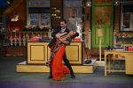 Akshay Kumar promote Jolly LLB 2 on the sets of The Kapil Sharma Show on 31st Jan 2017 (94)_589188aed9818.JPG