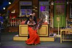 Akshay Kumar promote Jolly LLB 2 on the sets of The Kapil Sharma Show on 31st Jan 2017 (100)_589188b832668.JPG