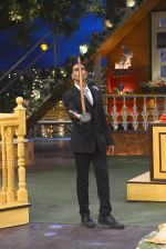 Akshay Kumar promote Jolly LLB 2 on the sets of The Kapil Sharma Show on 31st Jan 2017 (122)_589188bb195ef.JPG