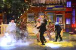 Akshay Kumar promote Jolly LLB 2 on the sets of The Kapil Sharma Show on 31st Jan 2017 (125)_589188c0e2c3d.JPG