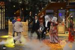 Akshay Kumar promote Jolly LLB 2 on the sets of The Kapil Sharma Show on 31st Jan 2017 (128)_589188c473b54.JPG