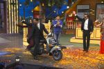 Akshay Kumar promote Jolly LLB 2 on the sets of The Kapil Sharma Show on 31st Jan 2017 (66)_58918884bc7e8.JPG