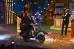 Akshay Kumar promote Jolly LLB 2 on the sets of The Kapil Sharma Show on 31st Jan 2017 (67)_58918886e9d55.JPG