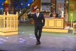 Akshay Kumar promote Jolly LLB 2 on the sets of The Kapil Sharma Show on 31st Jan 2017 (71)_58918894cf453.JPG