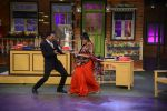 Akshay Kumar promote Jolly LLB 2 on the sets of The Kapil Sharma Show on 31st Jan 2017 (96)_589188b1d2318.JPG