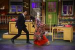 Akshay Kumar promote Jolly LLB 2 on the sets of The Kapil Sharma Show on 31st Jan 2017 (98)_589188b4dd81b.JPG