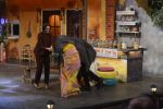 Akshay Kumar, Huma Qureshi promote Jolly LLB 2 on the sets of The Kapil Sharma Show on 31st Jan 2017 (118)_5891890e063c3.JPG
