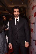 Arjan Bajwa at Lokmat Maharashtra_s Most Stylish 2017 on 31st Jan 2017 (78)_58918af521845.JPG