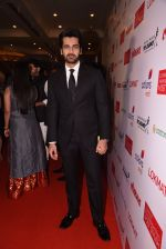 Arjan Bajwa at Lokmat Maharashtra_s Most Stylish 2017 on 31st Jan 2017 (79)_58918af657023.JPG