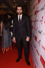 Arjan Bajwa at Lokmat Maharashtra_s Most Stylish 2017 on 31st Jan 2017,1 (241)_58918cffcd3e0.JPG