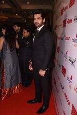 Arjan Bajwa at Lokmat Maharashtra_s Most Stylish 2017 on 31st Jan 2017,1 (242)_58918d0118b03.JPG