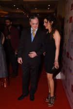 Gautam Singhania at Lokmat Maharashtra_s Most Stylish 2017 on 31st Jan 2017,1 (268)_58918d0d3e4cd.JPG