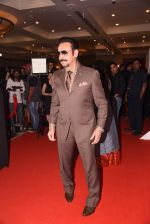 Gulshan Grover at Lokmat Maharashtra_s Most Stylish 2017 on 31st Jan 2017 (40)_58918d1906e54.JPG